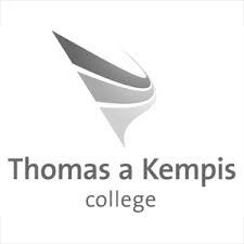 Thomas a Kempis college